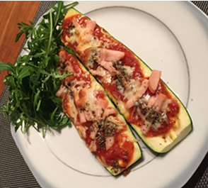 Courgettepizzabootjes_site